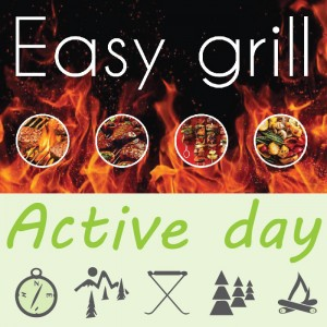 easy grill and active day_RGB-01